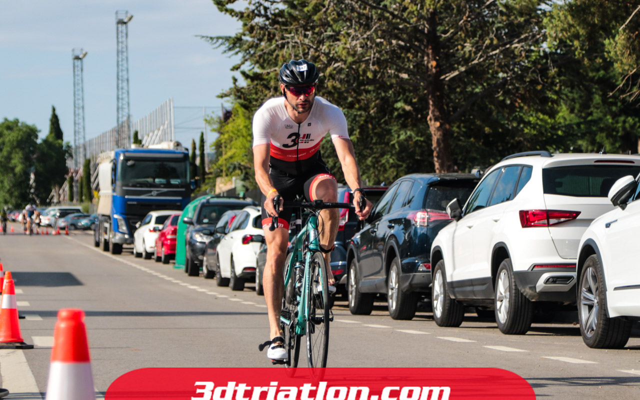 fotos triatlón ecotrimad 2021 Club 3d Triatlón Madrid 115