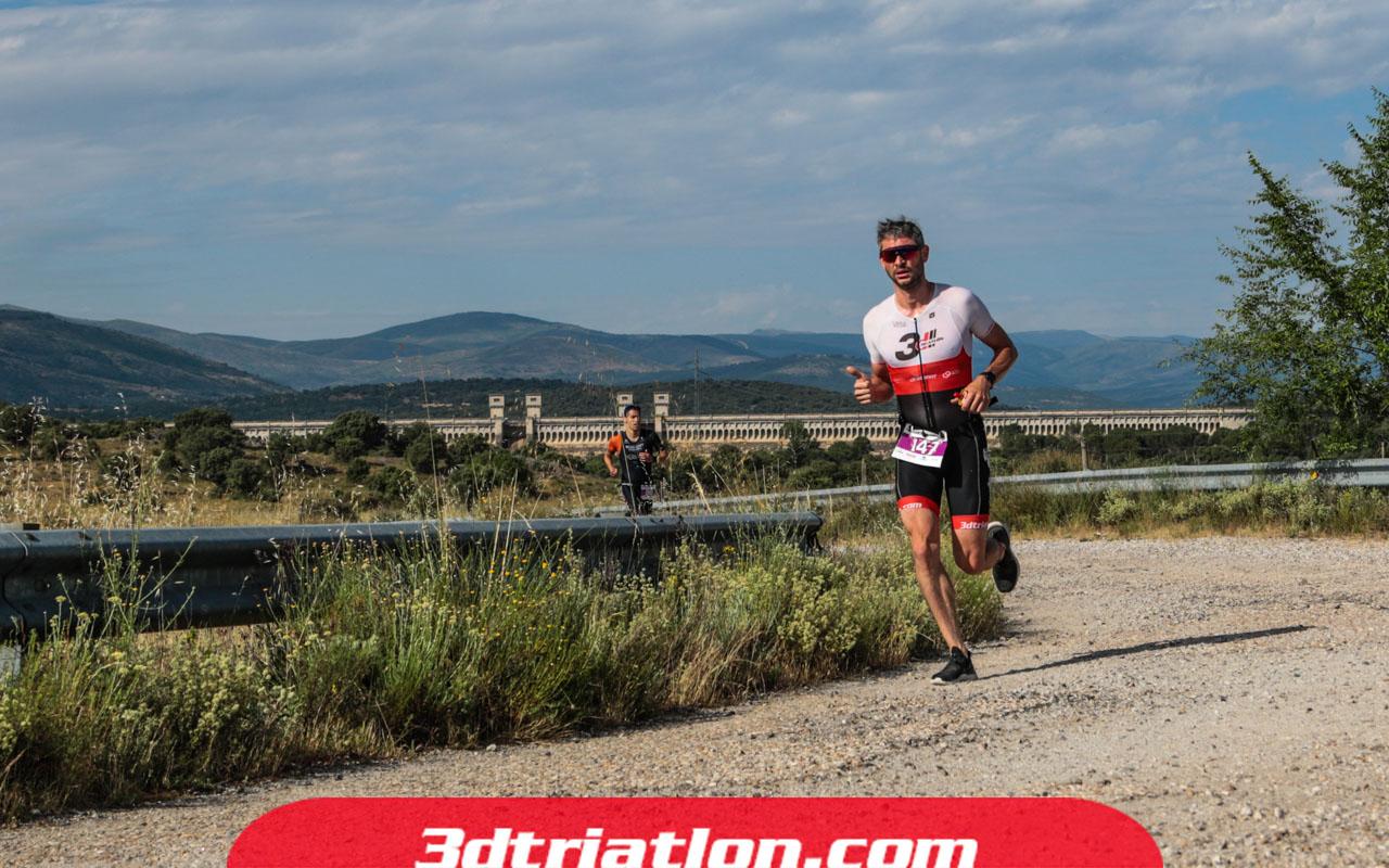 fotos triatlón ecotrimad 2021 Club 3d Triatlón Madrid 119