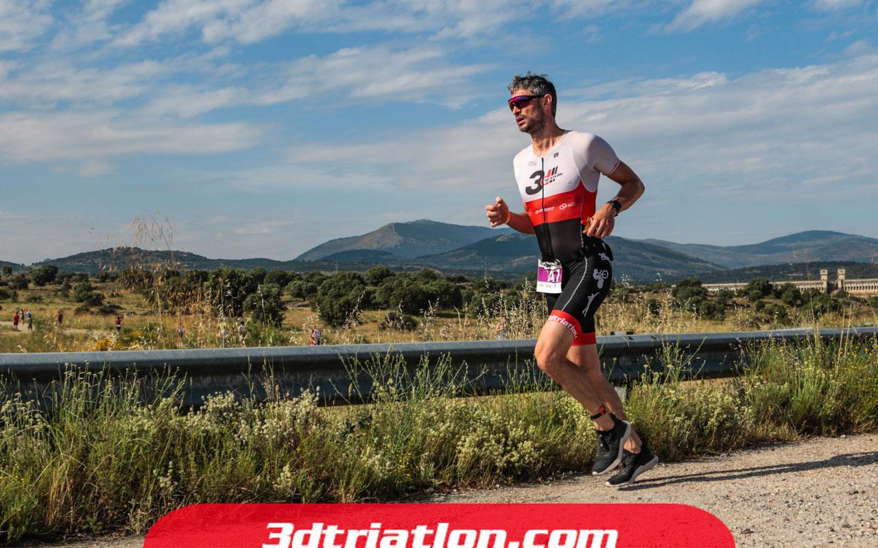 fotos triatlón ecotrimad 2021 Club 3d Triatlón Madrid 120