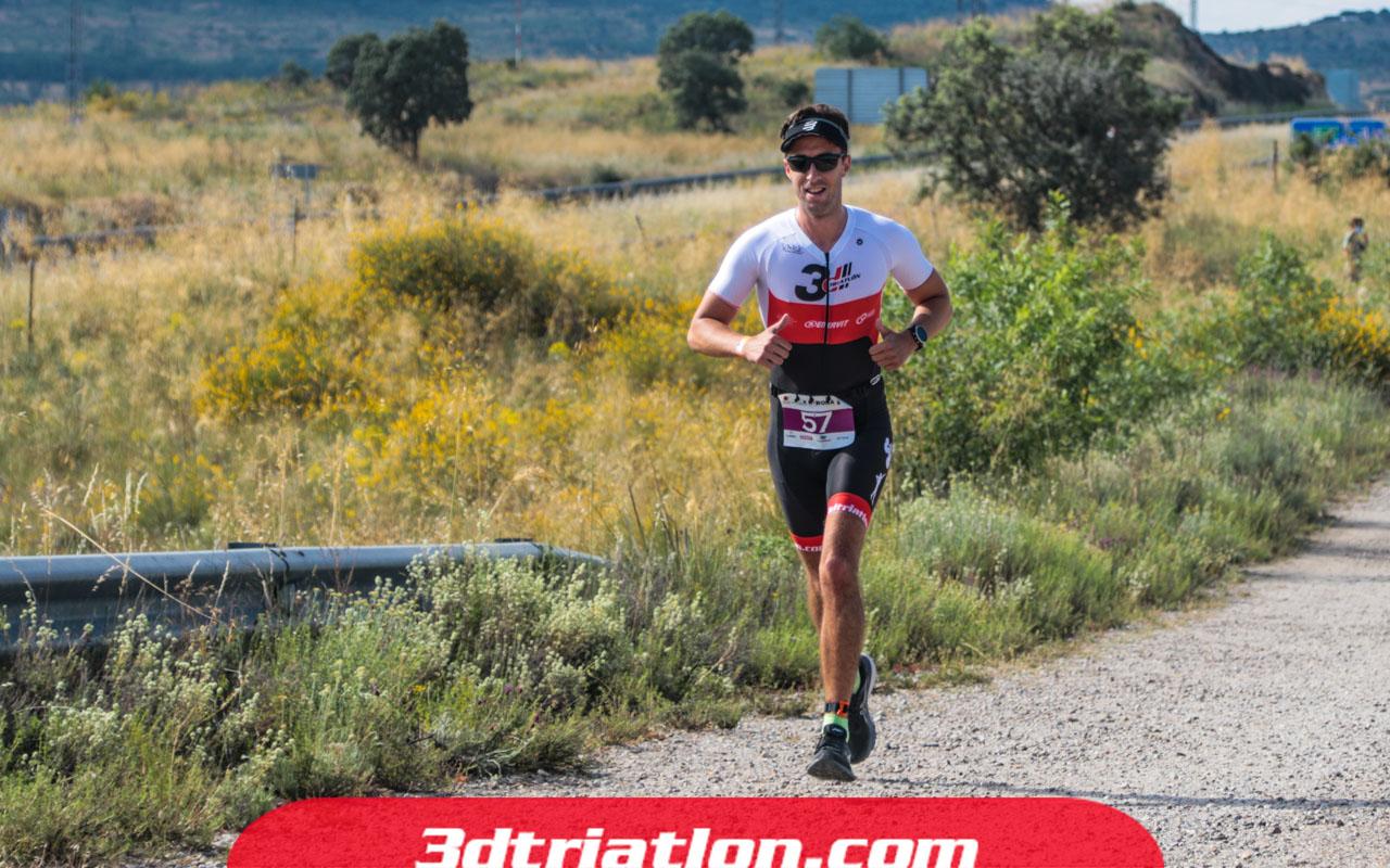 fotos triatlón ecotrimad 2021 Club 3d Triatlón Madrid 121