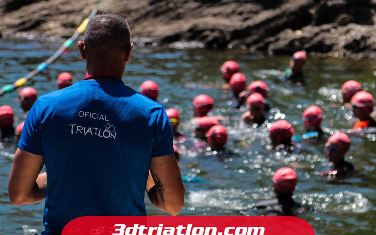fotos triatlón ecotrimad 2021 Club 3d Triatlón Madrid 31