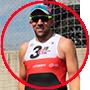 Gonza atleta club 3d triatlón madrid