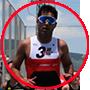 Jorge atleta club 3d triatlón madrid