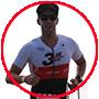 surroca atleta club 3d triatlón madrid