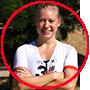 Manon atleta club 3d triatlón madrid