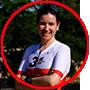 Marta atleta club 3d triatlón madrid